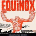 TPB: Equinox