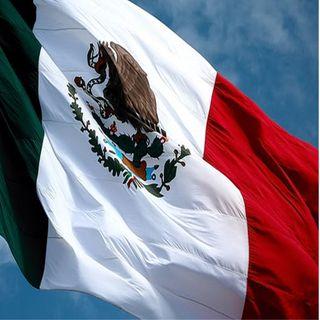 México no es el país más violento del mundo