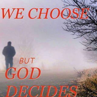 Episode 41 - People's Court - God Decides
