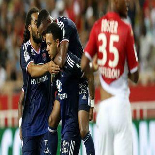 SuperSportSummer - Allons enfants de la Ligue 1!