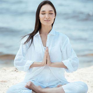Meditazione 3 - La routine della connessione