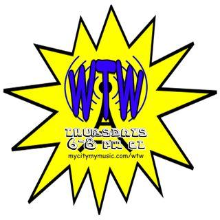 WTW RADIO (7-14)