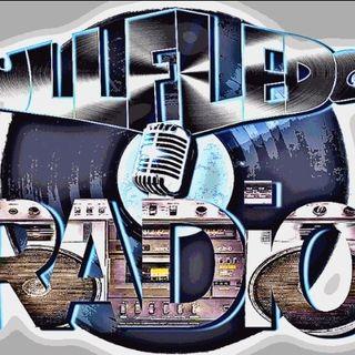 Full Fledge Friday Ep. 19 : Southernish Hip Hop mix