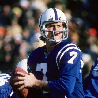 10 Most Underrated QB's since 1970