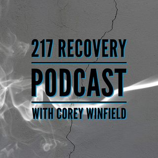 217 Recovery: Wednesday, April 24, 2019