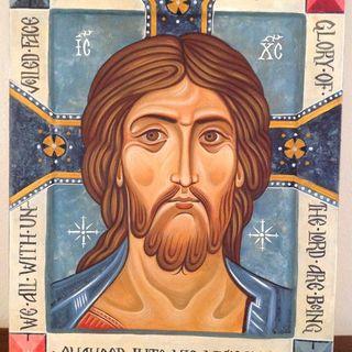 Chiedete nel nome di Gesù Cristo (Gv 16,23-28) SABATO 23 MAGGIO