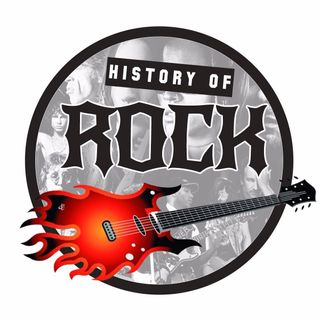 HoR 24 Nov 2015 Special Rock Movie