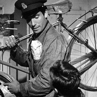 Episodio 6 - Ladrones de bicicletas y la Geografía de la desigualdad