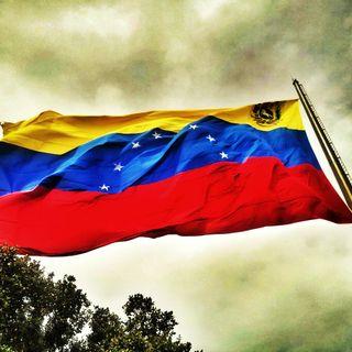 """Venezuela, Guanella: """"Juan Guaidò sta tentando il golpe contro Nicolas Maduro"""""""