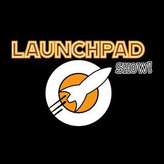 Launchpad On Air