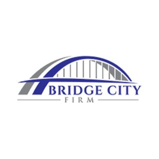 Bridge_City_Firm