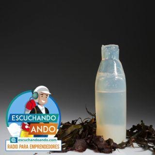 #. 102| Jerson Ramirez. Serie  El Agua Fuente De Vida.