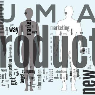 DGHD -- Ep. 5 -- Nosotros Somos El Producto!