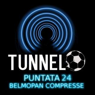 Puntata 24 - Belmopan compresse