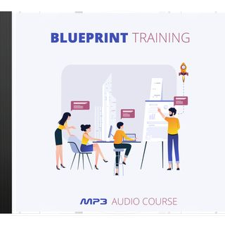 Blueprint Training #1
