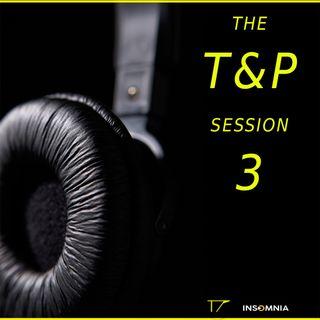 MYD PA 010 | JUL 18 | TPS3