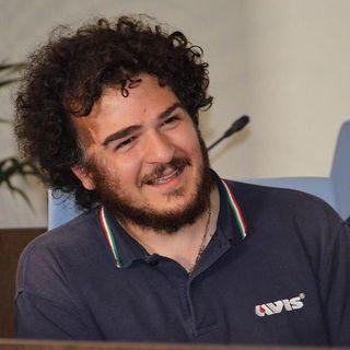 Intervista al presidente dell'Avis Latina Francesco Marchionni