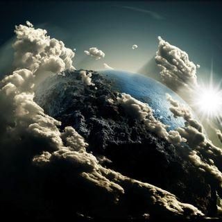 La Tierra y su demanda de coherencia