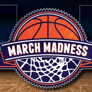 #MarchMadness @LateNightParent