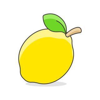 Il salto evolutivo del limone