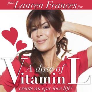 A Dose of Vitamin L
