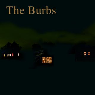 The Burbs Season 2 Episode 5