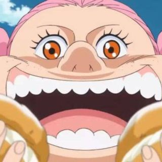 Big Mom is TERRIFYING!! (Chapters 851-878)