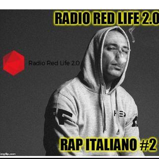 Rap Italiano #2