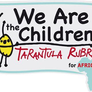 26.10.15. anna nacci per we are the children ok