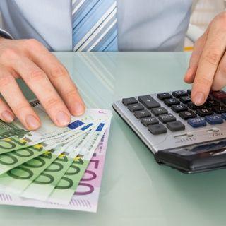 In scadenza il 30 Aprile il secondo acconto imposte e IRAP 2020