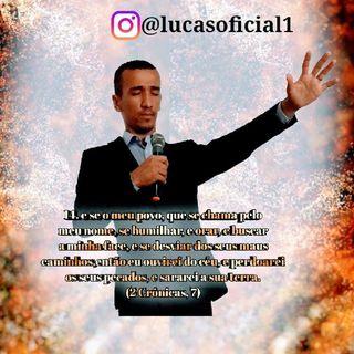 RADIO WEB...PR Lucas Soares Freitas