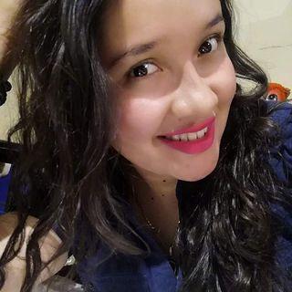 Sahian Jiménez