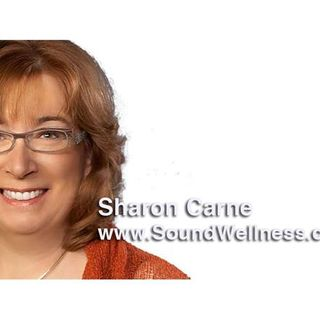 Encore: Can Sound Heal?