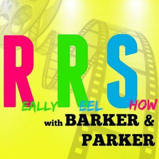 #RRS - The Morgan Freeman Emoji Film 8/8/15