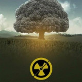 Karl Grossman - Cover Up, What You Are Not Supposed to Know About Nuclear Power