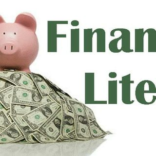 Feature: Financial Literacy in the Black Community
