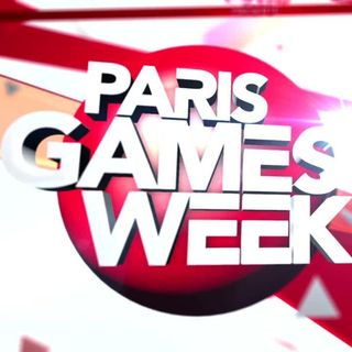 CyberNews01 Paris GameWeek, Anime, Act raiser y mas