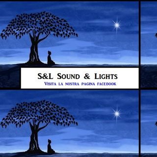 S&L - Sound and Lights