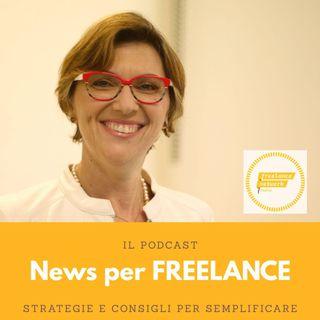 #30_Freelance_e_cambiamento