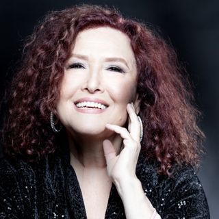 Bully Resistant Show with Melissa Manchester