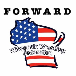 Forward: Wisconsin Wrestling Federation