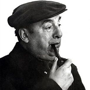 P. Neruda: Tango del vedovo