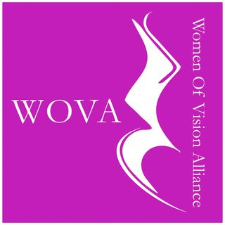 WOVA Café Welcome