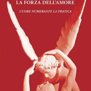 Parliamo d'amore, di cinema e di Fellini con la numerologia pitagorica