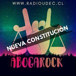 41T2-Nueva Constitución