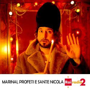 CANTO DI NATALE - parte 1