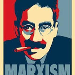 Am I a Marxist?