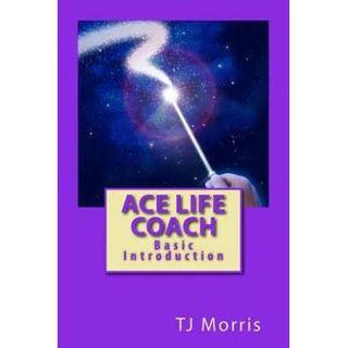 UFO Assoc. Org. ACE Folkife Oral Historian Jan ALdrich Book 2-Ep. 6
