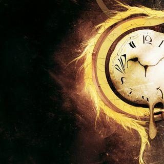 Time 4 Hemp - LIVE - 06/20/14