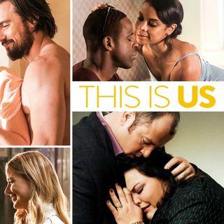 Vida Extra: This Is Us - Episodio exclusivo para mecenas